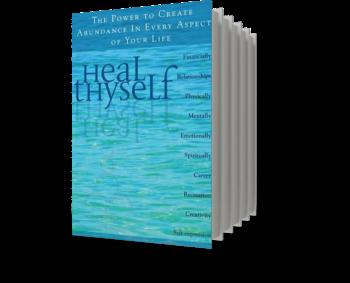 Heal_thyself_product_shot_mock_v2